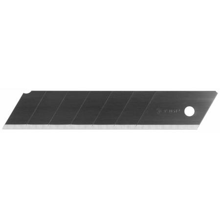 Купить Лезвие для ножа Зубр «Эксперт» 09715
