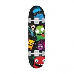 Купить Скейтборд Larsen MS-2
