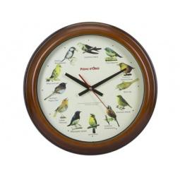 фото Часы настенные Pomi d'Oro M4115-SB
