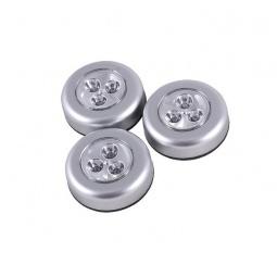 Купить Светильники Bradex «Светлячки»