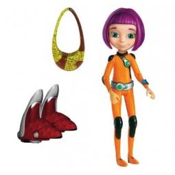 Купить Фигурка-игрушка 1 Toy «Маша Белая»