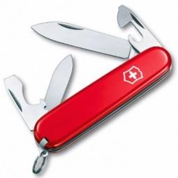 фото Нож перочинный Victorinox Recruit 0.2503