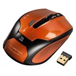Купить Мышь Hama H-52390