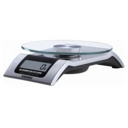Купить Весы кухонные Soehnle 65105 Style