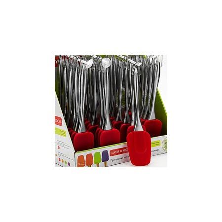 Купить Лопатка кулинарная Mayer&Boch MB-23160. В ассортименте