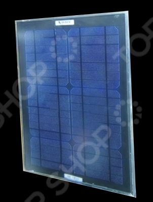 Устройство зарядное солнечное 31 ВЕК AM-SM15Портативные зарядные устройства<br>Устройство зарядное солнечное 31 ВЕК AM-SM15 полезный и практичный девайс, который пригодится тем, кто часто путешествует или любит долгие туристические походы. Солнечный аккумулятор позволят вам быстро зарядить ваш гаджет телефон, ноутбук или планшет , где бы вы не находились: в автомобиле, в поезде или в туристическом лагере. Удобная портативная модель отличается прекрасной устойчивостью к различным механическим повреждениям, ударам, царапинам. Она не пропускает ультрафиолетовые лучи и отличается устойчивостью к воздействию влаги. Устройство имеет 2 интерфейса: DC10 15В , USB-интерфейс 5В . При желании панели можно подключить друг к другу, тогда их эффективность значительно увеличится.<br>