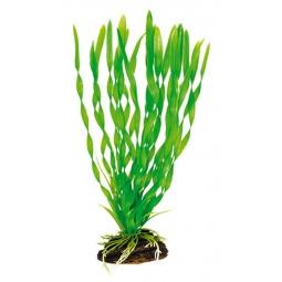 Купить Искусственное растение DEZZIE 5610077