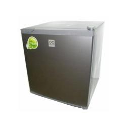 Купить Холодильник Daewoo FR-082AIXR
