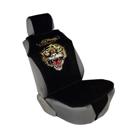 Купить Чехол на сиденье ED Hardy EH-00204 Tiger