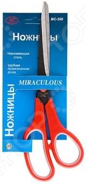 Ножницы Miraculous МС-500/240