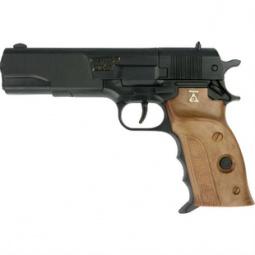 Купить Пистолет Sohni-Wicke Powerman