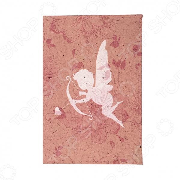 Обложка для автодокументов Mitya Veselkov «Амурчик» embroidered denim shorts
