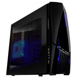 Купить Корпус для PC NZXT Lexa S