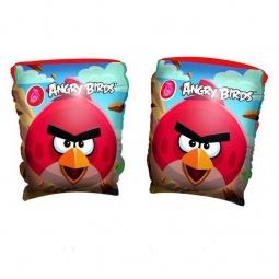 Купить Нарукавники надувные Angry Birds 96100EU