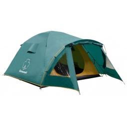 Купить Палатка Greenell «Лимерик плюс 3»