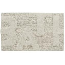 фото Коврик для ванной Spirella Bath. Цвет: светло-бежевый
