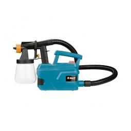 Купить Распылитель электрический Bort BFP-500