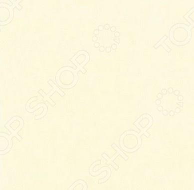 Скатерть Duni 153853Скатерти. Салфетки<br>Скатерть Duni 153853 это утонченная скатерть, которой вы можете накрыть стол, для того, что бы защитить дорогостоящую поверхность стола от загрязнений и повреждений. Кроме того, любой ужин будет совсем другим, если украсить стол скатертью. Вы можете использовать скатерть для декорации дефектов поверхности, либо использовать для непосредственного дополнения интерьера. Можно отметить следующие преимущества этого изделия:  Скатерть бумажная, а значит любые загрязнения легко отстирываются.  Ткань не деформируется.  Подходит для организации пикников на природе и детских мероприятий. Бренд Duni уже многие годы радует своих покупателей текстилем удивительного качества. Товары этого бренда удачно смотрятся на любых мероприятиях, а разнообразие расцветок позволит подобрать скатерть к каждому приёму. Текстиль этого бренда отличает высокое качество и экологичность материалов. Скатерть Duni может стать удачным подарком на любой праздник!<br>
