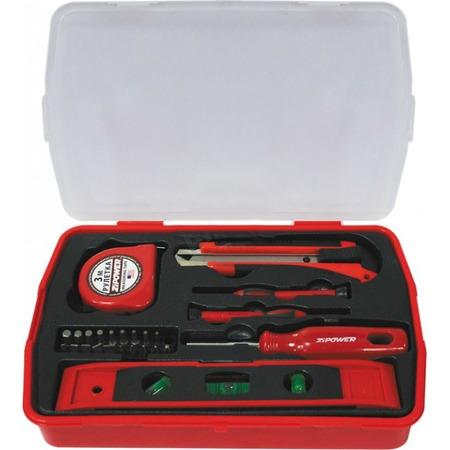 Купить Набор инструментов Zipower PM 5146