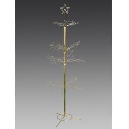 фото Подставка под новогодние украшения Holiday Classics «Дерево» 1709427