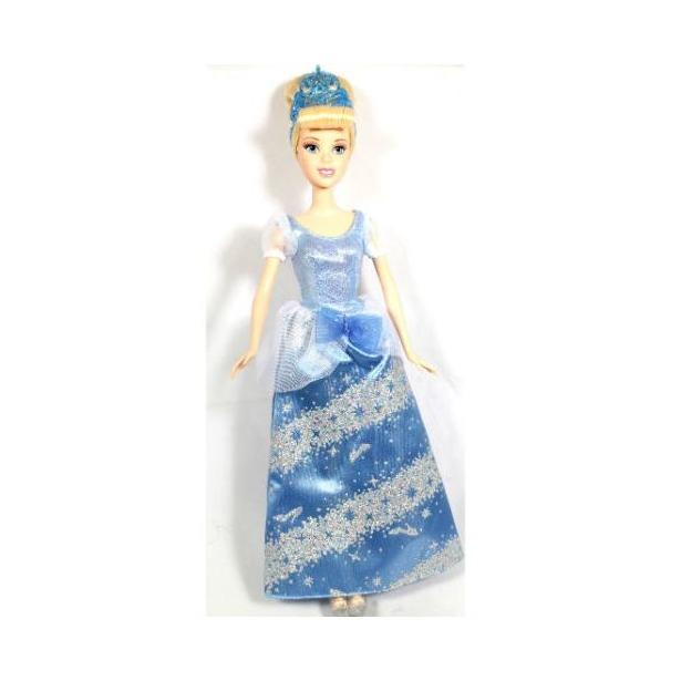 фото Набор подарочный Mattel «Принцесса в сверкающих нарядах». В ассортименте