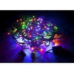 фото Гирлянда электрическая Holiday Classics «Праздник» 1709296
