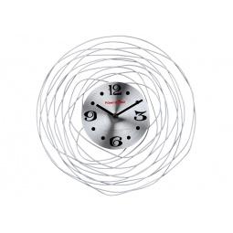 Купить Часы настенные Pomi d'Oro T3314-K