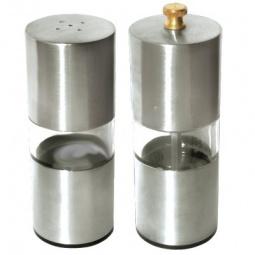 Купить Набор мельниц для специй Bohmann BH-7810
