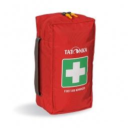 Купить Аптечка Tatonka First Aid Advanced