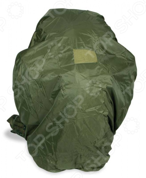 Накидка для рюкзака Tasmanian Tiger Raincover XL