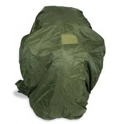 фото Накидка для рюкзака Tasmanian Tiger Raincover XL