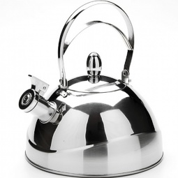 Купить Чайник со свистком Mayer&Boch MB-21423