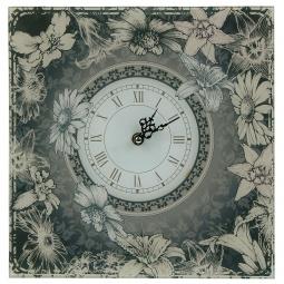 фото Часы настенные Феникс-Презент 27798