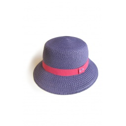 фото Шляпа Appaman Bucket Hat