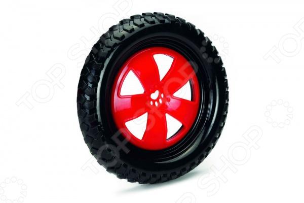 beeztees Frisbee «Колесо» 625812 38119