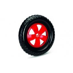 фото Игрушка для собак Beeztees Frisbee «Колесо» 625812