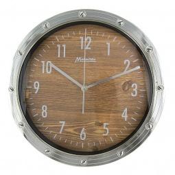 фото Часы настенные Marmiton «Каюта»