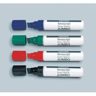 Купить Набор маркеров для флипчартов Magnetoplan 1111505