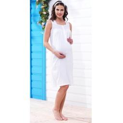 Купить Сорочка для беременных BlackSpade 5603