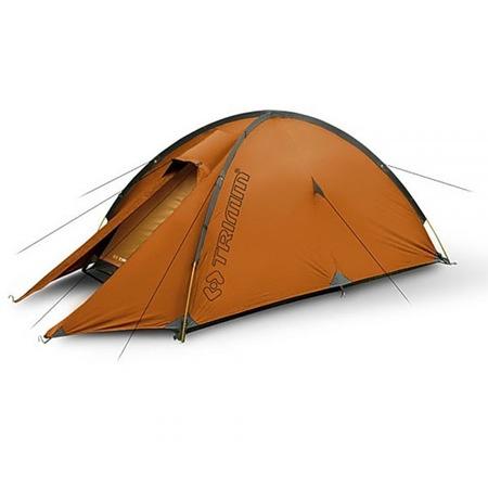 Купить Палатка Trimm Extreme X3MM-DSL