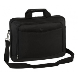 фото Сумка для ноутбука Dell Pro Lite Business Case 16