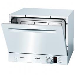 Купить Машина посудомоечная Bosch SKS62E22RU