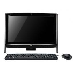 Купить Моноблок Acer Aspire Z1650 (DO.SJ8ER.006)