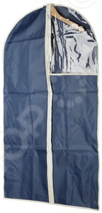 Чехол для одежды White Fox WHHH10-354 Comfort