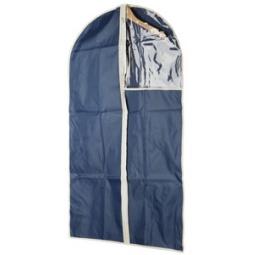 Купить Чехол для одежды White Fox WHHH10-354 Comfort