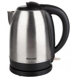 Купить Чайник Maxwell MW-1049 (ST)