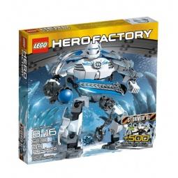 фото Конструктор LEGO Стормер XL
