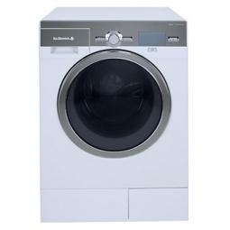De dietrich стиральная машина инструкция