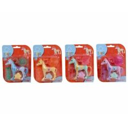 фото Набор игровой c фигуркой Simba «Лошадь». В ассортименте