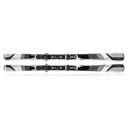 Купить Лыжи горные Elan Amphibio 12 F ELX11.0 (2013-14)